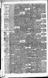 Coatbridge Express Wednesday 04 January 1899 Page 2