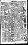 Coatbridge Express Wednesday 04 January 1899 Page 3