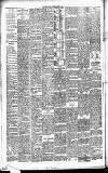 Coatbridge Express Wednesday 04 January 1899 Page 4