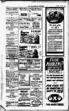 Coatbridge Express Wednesday 07 January 1942 Page 2