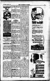 Coatbridge Express Wednesday 07 January 1942 Page 3