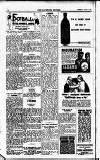 Coatbridge Express Wednesday 07 January 1942 Page 4