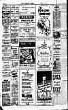 Coatbridge Express Wednesday 01 January 1947 Page 2