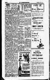 Coatbridge Express Wednesday 01 January 1947 Page 4