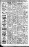 Coatbridge Leader Saturday 20 October 1906 Page 2