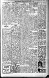 Coatbridge Leader Saturday 20 October 1906 Page 3