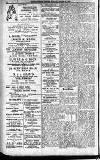 Coatbridge Leader Saturday 20 October 1906 Page 4