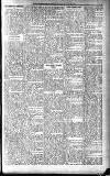 Coatbridge Leader Saturday 20 October 1906 Page 5