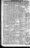 Coatbridge Leader Saturday 20 October 1906 Page 6
