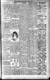 Coatbridge Leader Saturday 20 October 1906 Page 7
