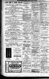 Coatbridge Leader Saturday 20 October 1906 Page 8