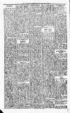 Coatbridge Leader Saturday 21 October 1911 Page 2