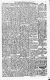 Coatbridge Leader Saturday 21 October 1911 Page 3