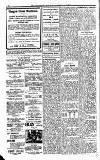 Coatbridge Leader Saturday 21 October 1911 Page 4