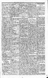 Coatbridge Leader Saturday 21 October 1911 Page 5