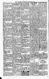 Coatbridge Leader Saturday 21 October 1911 Page 6