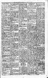 Coatbridge Leader Saturday 21 October 1911 Page 7