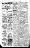 SATURDAY, 29th November. 1913.