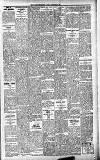 THE COATBRIDGE LEADER, ATI:JItDAY. NOVEMBER 28. 1925.
