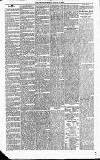 Strathearn Herald Saturday 10 January 1863 Page 2