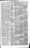 Strathearn Herald Saturday 10 January 1863 Page 3