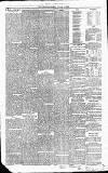 Strathearn Herald Saturday 10 January 1863 Page 4