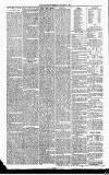 Strathearn Herald Saturday 24 January 1863 Page 4