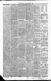 Strathearn Herald Saturday 14 February 1863 Page 4