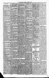 Strathearn Herald Saturday 07 March 1863 Page 2