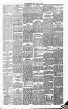 Strathearn Herald Saturday 07 March 1863 Page 3