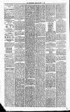 Strathearn Herald Saturday 14 March 1863 Page 2