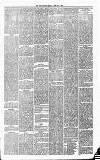 Strathearn Herald Saturday 14 March 1863 Page 3
