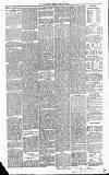 Strathearn Herald Saturday 14 March 1863 Page 4