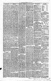 Strathearn Herald Saturday 02 May 1863 Page 4