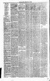 Strathearn Herald Saturday 23 May 1863 Page 2