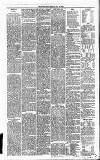 Strathearn Herald Saturday 23 May 1863 Page 4