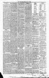 Strathearn Herald Saturday 18 July 1863 Page 4