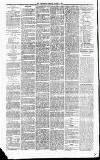 Strathearn Herald Saturday 08 August 1863 Page 2