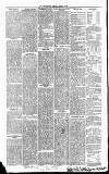 Strathearn Herald Saturday 08 August 1863 Page 4