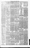 Strathearn Herald Saturday 15 August 1863 Page 3