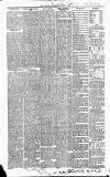 Strathearn Herald Saturday 22 August 1863 Page 4