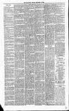 Strathearn Herald Saturday 12 September 1863 Page 2