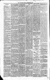 Strathearn Herald Saturday 26 September 1863 Page 2