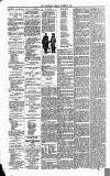 Strathearn Herald Saturday 24 October 1863 Page 2
