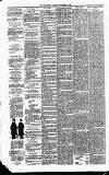 Strathearn Herald Saturday 07 November 1863 Page 2