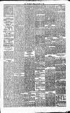 Strathearn Herald Saturday 07 November 1863 Page 3