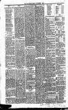 Strathearn Herald Saturday 07 November 1863 Page 4