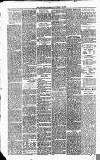 Strathearn Herald Saturday 28 November 1863 Page 2