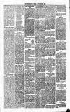Strathearn Herald Saturday 28 November 1863 Page 3