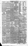 Strathearn Herald Saturday 28 November 1863 Page 4